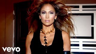 Клип Jennifer Lopez - Dance Again ft. Pitbull