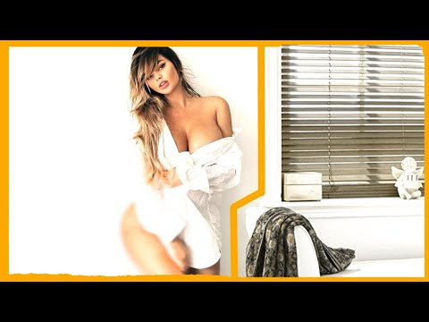 Otilia - Devocion (official video)