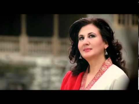 Olpers Ramadan 2013 Ad Directed By Farooq Mannan (pakistan) video