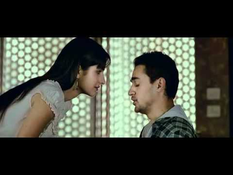 Mere Brother Ki Dulhan-proposal.avi video