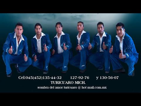 Sombra Del Amor Turicuaro Mich (pirekua)