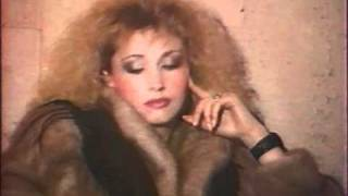 Ирина Аллегрова - Верьте в любовь девчонки