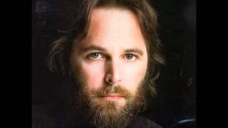 Carl Wilson - One More Night Alone