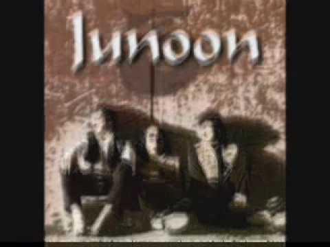 Junoon - Heer