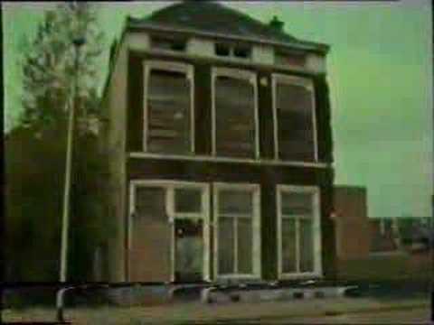 Terug in de Schilderswijk deel 1 (Jacobse & van Es)