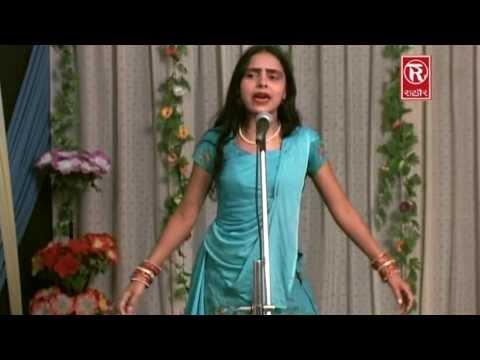 Dil Apna Kisko De | दिल अपना किसको दे | Sexy Stage Show video