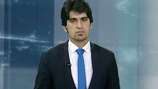 Afghanistan Pashto News 26.05.2017  د افغانستان پښتو خبرونه