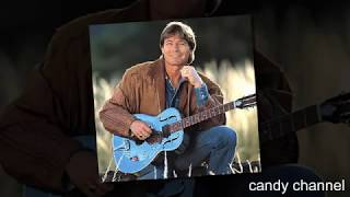 John Denver   Album Greatest Hits