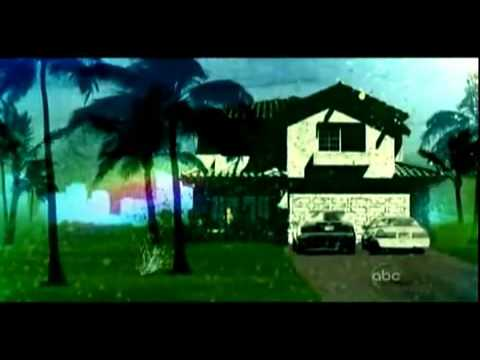 Earth 2100 part 1 0f 9 HD ABC Global Warming Effects
