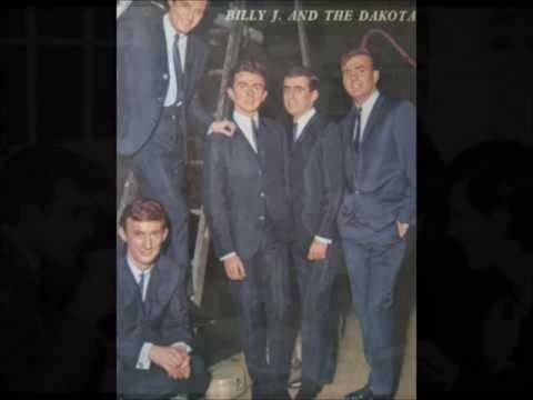 Billy J. Kramer & The Dakotas - I Know