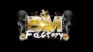 Business Music Improvisando En Stereo Villa En Vivo