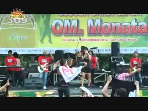 media monata live 2013
