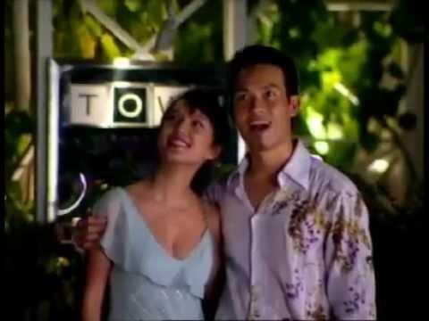 Du Lich Singapore - Singapore Tourism DulichAnz.com