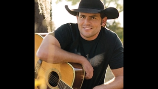 Watch Rhett Akins That Aint My Truck video