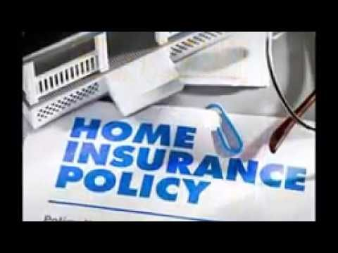 Health Insurance,Home Insurance And Life Insurance