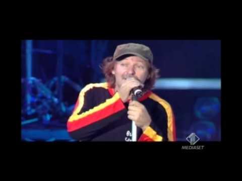 E.. Live Catanzaro 2004