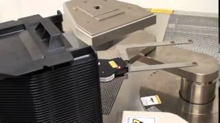 KLA Tencor Surfscan 6100 Training Video