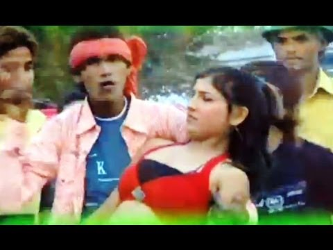Tora Choli Pa Goli Chala Dem [bhojpuri Video Song ] Choliya Ke Cheej Khule Aam Laukata video