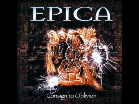 Epica - Hunab Ku