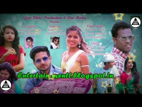 Okto PAromen Gaate Santhali Dj Songs By About All Mp3