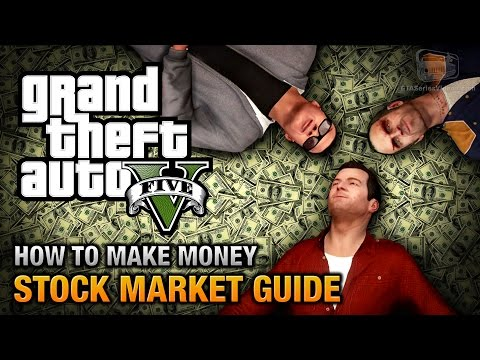 GTA 5 mods - download and install mods in GTA