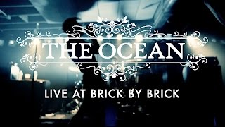 THE OCEAN - Rhyacian (live)