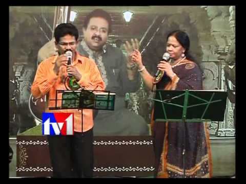 Tv1 balu Hit Songs Part-1 video