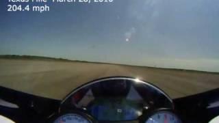 2006 Kawasaki Zx14 Dyno Session W Muzzy M14 Full Exhaust Tuned Pc Iii