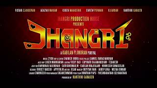 download lagu Jhangri  Teaser  Vicran  Agalyah Maniam  gratis