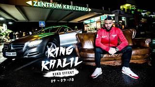 KING KHALIL FT. KOOL SAVAS - ORIGINAL (OFFICIAL AUDIO)
