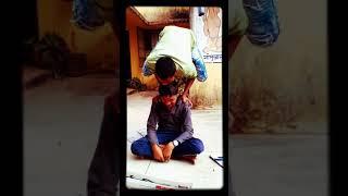 New||WhatsApp Video||Funny Boys ||2018