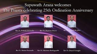 Supuwath Arana - 2019-07-30