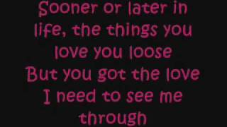 Download Lagu You've Got The Love - Florence And The Machine Lyrics Gratis STAFABAND