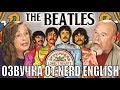 The Beatles                Sgt  Pepper s Lonely Hearts Club Band   -