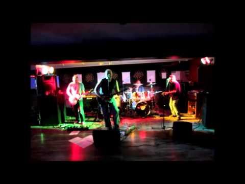 Wheelhouse  - Miramichi