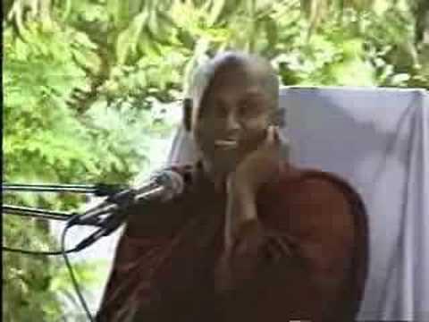Theruwan Sarana Yamu part05 video