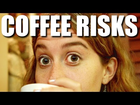 Coffee Health Benefits: Reducing Cancer Risk with Coffee
