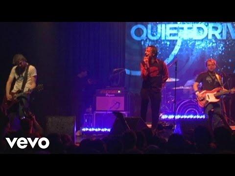 Quietdrive - Seven