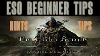 elder scrolls online strategy guide xbox one