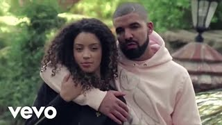 Drake In My Feelings Music Audio