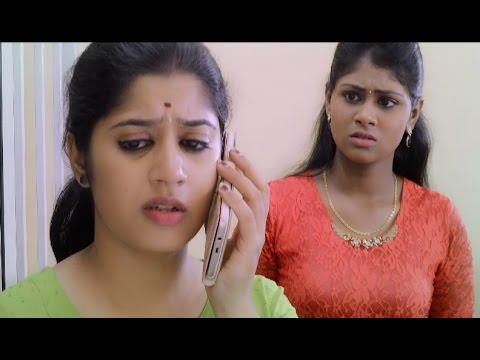 Anbukkarasi - New Tamil Short Film 2017