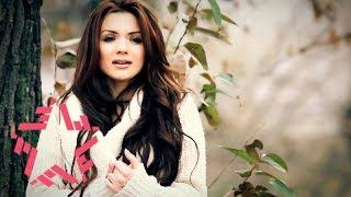 Леся Ярославская - Не со мной
