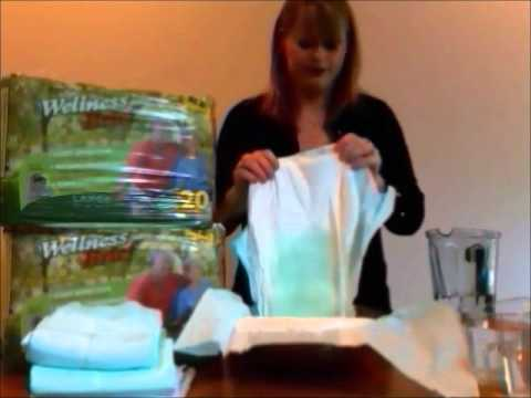 How much cost adult diapers idea)))) join