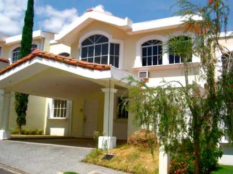 Bonita Casa en complejo Cerrado::Colonia Escalón
