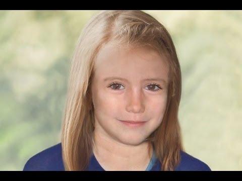 Scotland Yard cree que Madeleine sigue viva