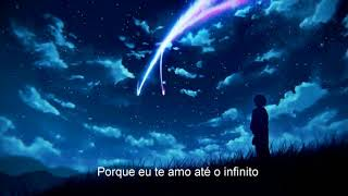 Jaymes Young - Infinity [Legendado PT-BR]