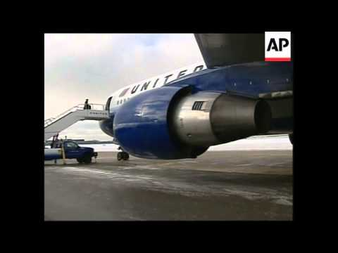 President-elect Obama leaves for holiday in Hawaii