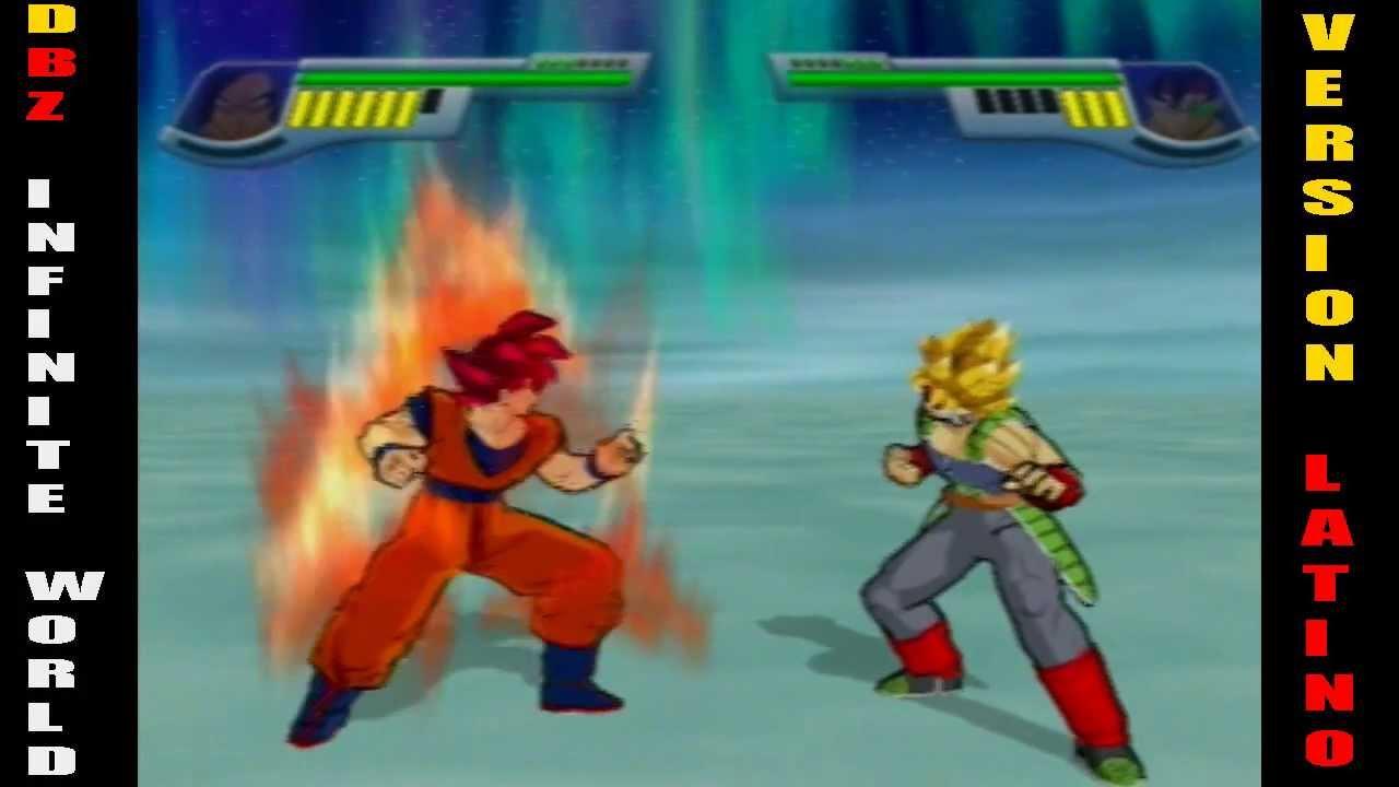 Dbz Bardock Ssj Goku Ssj God Bardock Ssj