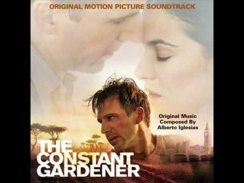 the constant gardener ethics The constant gardener is a 2005 political thriller film directed by fernando meirelles the screenplay by jeffrey caine is based on the novel of the same name (2001) by john le carré the story follows justin quayle (ralph fiennes), a british diplomat in kenya, as he tries to solve the murder of his wife tessa (rachel weisz), an amnesty activist.