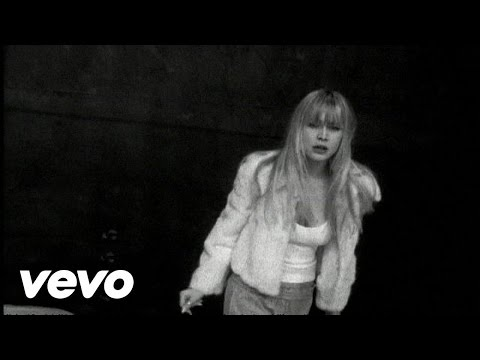 Anouk - Its So Hard